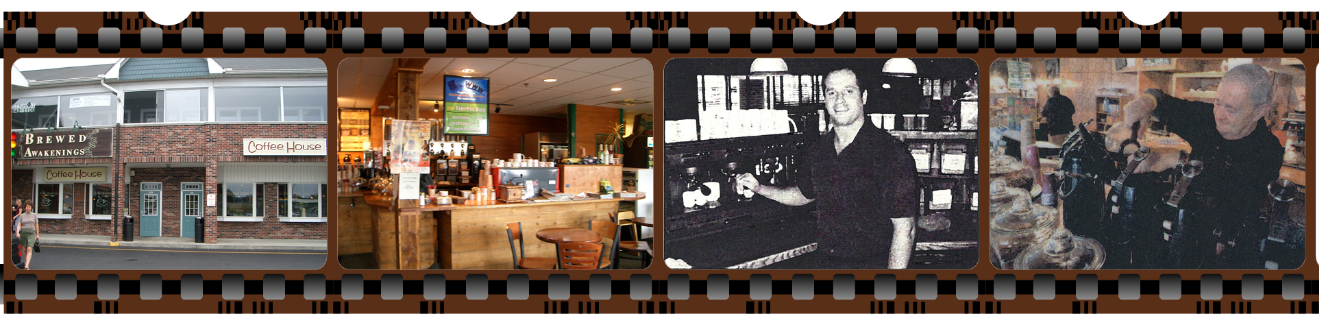 best-coffee-house-rhode-island