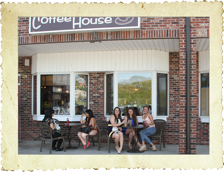 coffee-house-johnston-location-brewed-awakenings