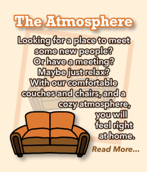 HomePage_ReadMore_Atmosphere