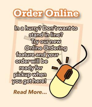 HomePage_ReadMore_OrderOnline