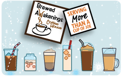 BA-2020-Coffee-Cup-Winter-Gift-Cards