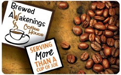 Rustic_Beans_Gift_Card